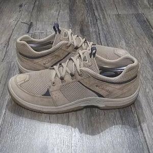 Colombia shoes size 11.5 Belize III men sneakers